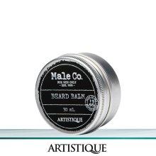 Artistique Male Co. Beard Balm 30ml