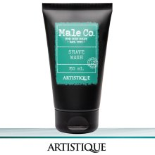 Artistique Male Co. Shave Wash