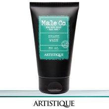 Artistique Male Co. Shave Wash 150ml