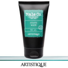 Male Co. Shave Wash 150ml