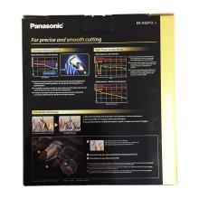 Panasonic Haarschneider ER-DGP72