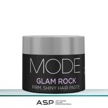 A.S.P Mode Glam Rock 75 ml