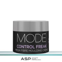 Affinage Mode Control Freak