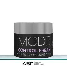 A.S.P Mode Control Freak 75 ml