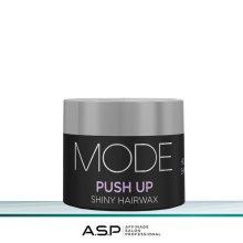 A.S.P Mode Push Up Wax 75 ml