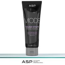 A.S.P Mode Tough Stuff 125 ml
