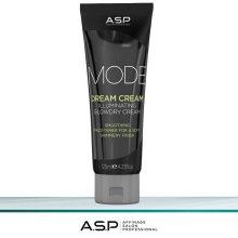 A.S.P Mode Dream Cream 125 ml