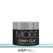 A.S.P Mode Funky Clay 75 ml