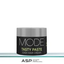 A.S.P Mode Tasty Paste 75 ml