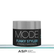 A.S.P Mode Funky Styler 75 ml