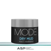 A.S.P Mode Dry Mud 75 ml