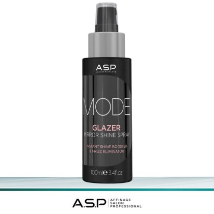A.S.P Glazer Hochglanz-Spray 100ml