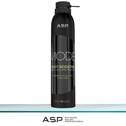 A.S.P Mode Root Booster 200 ml