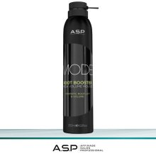 A.S.P Root Booster 200 ml