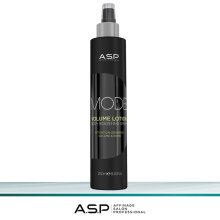 Affinage Volumen Lotion Spray