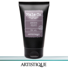 Male Co. Stone Glue 150ml