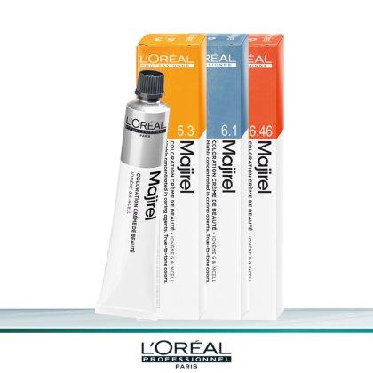 Loreal Majirel Cool Cover 50 ml
