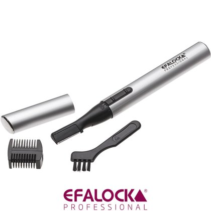 Efalock Microrazor