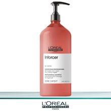 Loreal Serie Expert Inforcer Shampoo 1,5 L