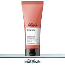 Loreal Serie Expert Inforcer Conditioner 200 ml