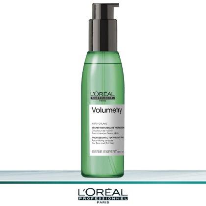 Loreal Serie Expert Volumetry Spray 125 ml
