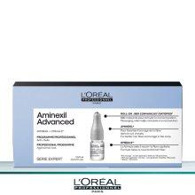 Loreal Serie Expert Aminexil Advanced 10 x 6 ml
