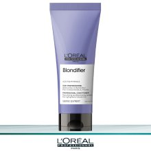 Loreal Serie Expert Blondifier Conditioner 200 ml