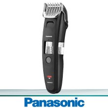 Panasonic Bartschneider ER-GB 96