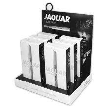 Jaguar J-Cut Liner Display