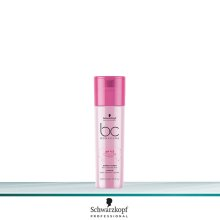 Schwarzkopf Bonacure Color Freeze Conditioner 200 ml