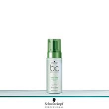 Schwarzkopf Bonacure Collagen Volume Boost Schaum...