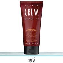 American Crew Firm Hold Styling Cream 100 ml