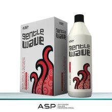 A.S.P Gentle Wave Perm+Fix