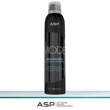 A.S.P Mode Waxworks Trockenwachs-Spray 200 ml
