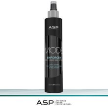 A.S.P Enforcer Gel-Spray 250ml