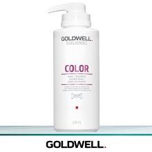 Goldwell Color Brilliance 60 Sekunden Treatment 500 ml