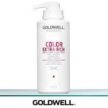 Goldwell Color Extra Rich 60 Sek. Treatment 1 L
