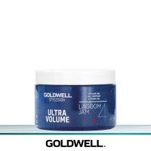 Goldwell Ultra Volume Lagoom Jam 150 ml