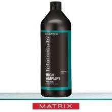 Matrix Total Results High Amplify Conditioner 1 L