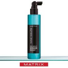 Matrix Total Results Wonder Boost 250 ml