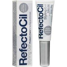 RefectoCil Wimpern- und Augenbrauenpflege 9ml