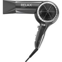 Relax Pro Ionic Haartrockner