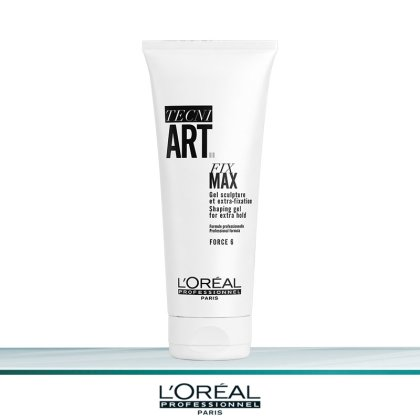 Loreal Tecni.Art Fix Max 200ml