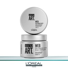 Loreal Tecni.Art Web 150ml