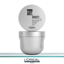 Loreal Tecni.Art Density Material 100ml