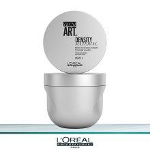 Loreal Tecni Art Density Material 100 ml