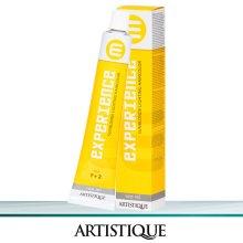 Artistique Experience Sunblonde 100 ml