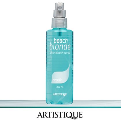 Artistique After Bleach Spray 200ml