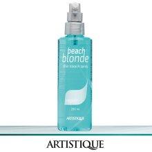 Artistique After Bleach Spray 200ml