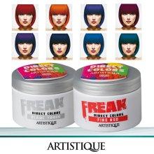 Artistique Freak Direct Colors 135ml